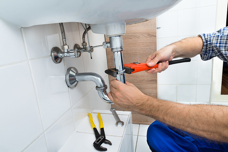 Emergency Plumber Cost in Liverpool Merseyside